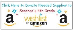 Saechao's 4th Grade sm