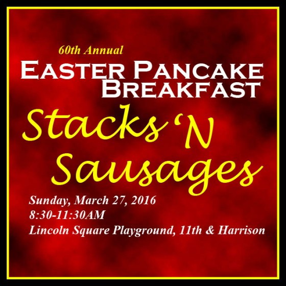 easterpancake1 copy