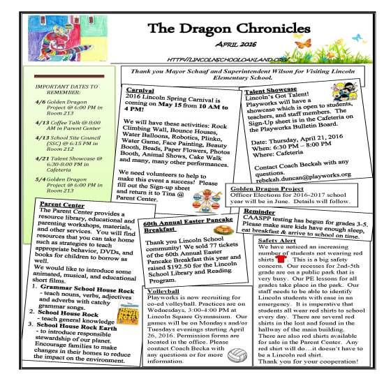 dragon-chronicles-english-april-2016