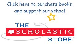 scholastic_store_logo-56005ea327c5ed28bdc9e5c465a82a7a